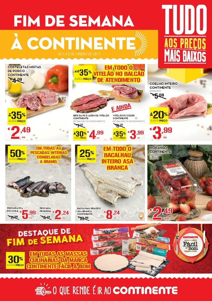 promocoes-continente-antevisao-folheto-page-001.jp