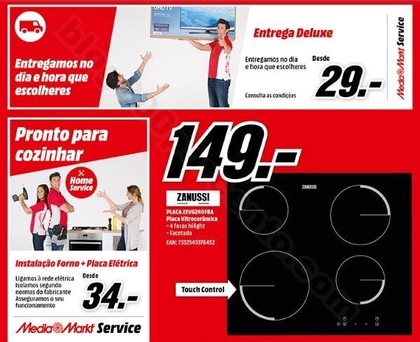 Promoções-Descontos-29043.jpg