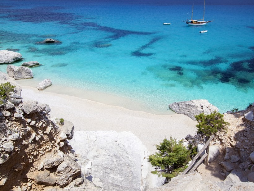 beaches-europe-Cala-goloritze-Sardinia-GettyImages