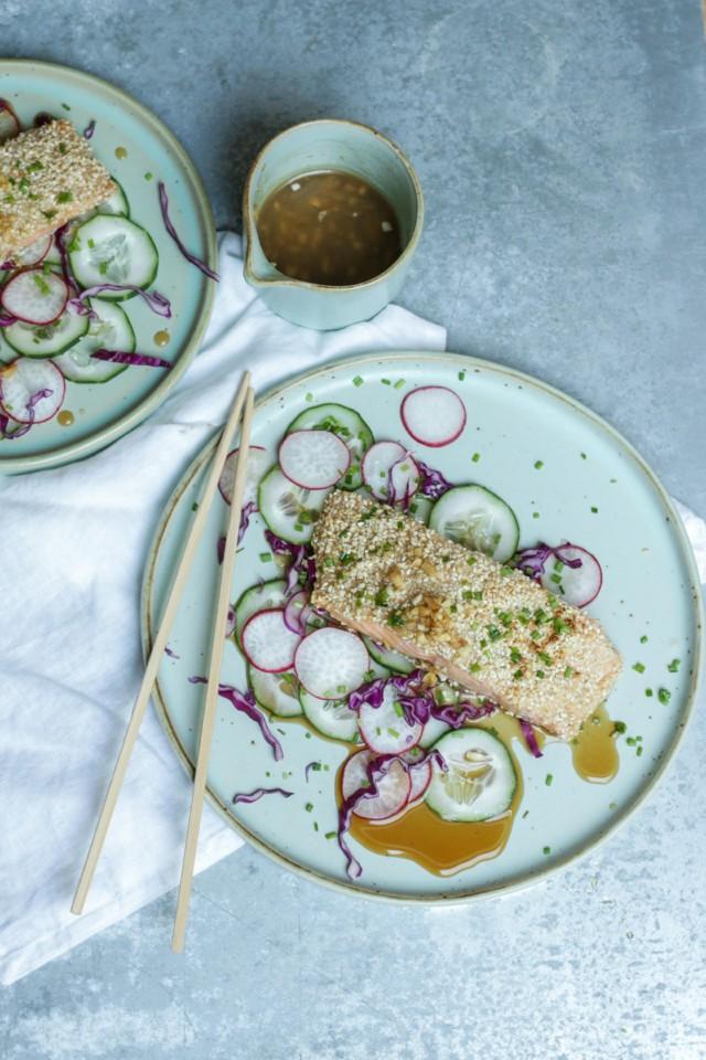 salmão asiático-6.jpg