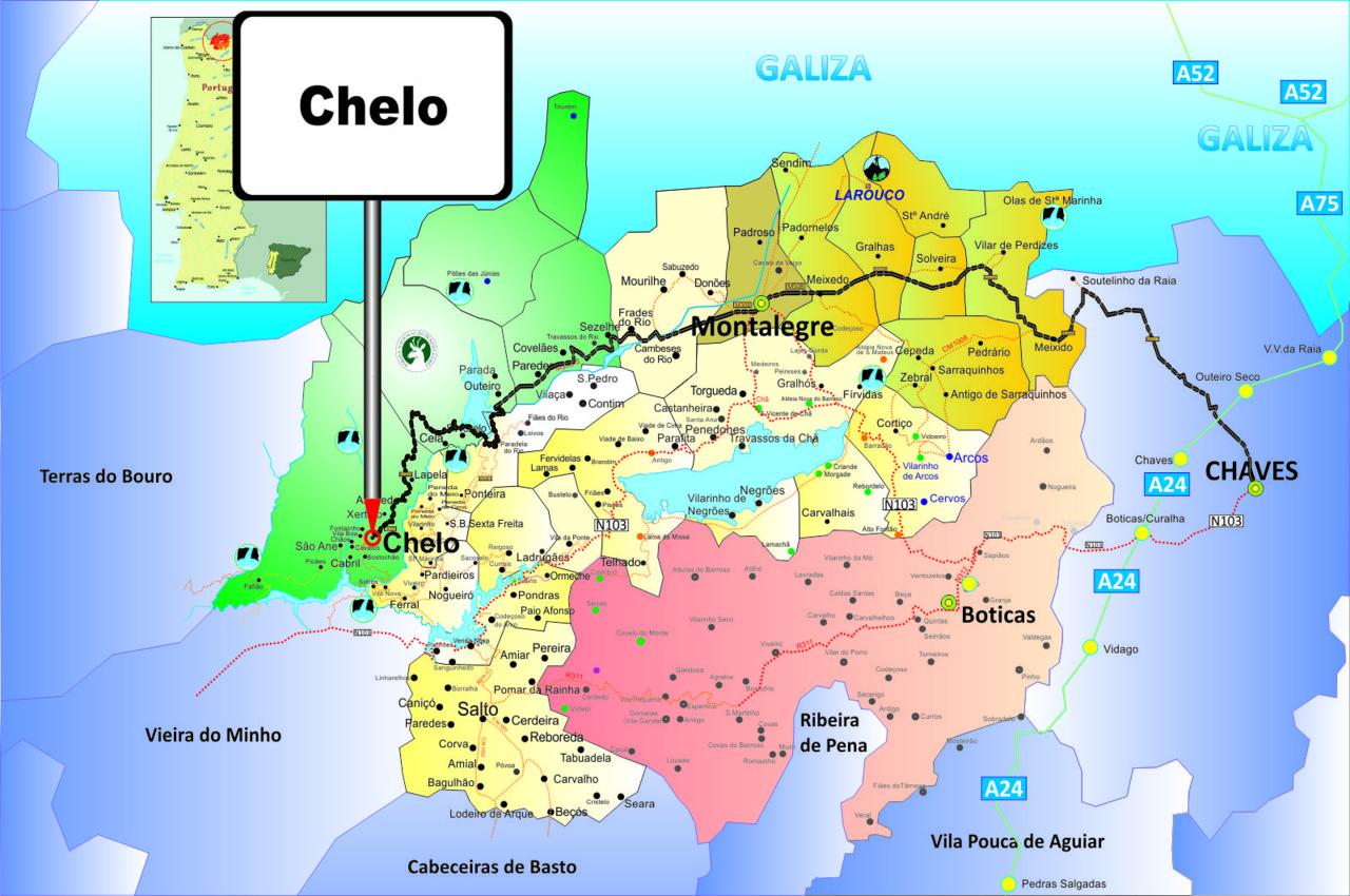 mapa-chelo.jpg