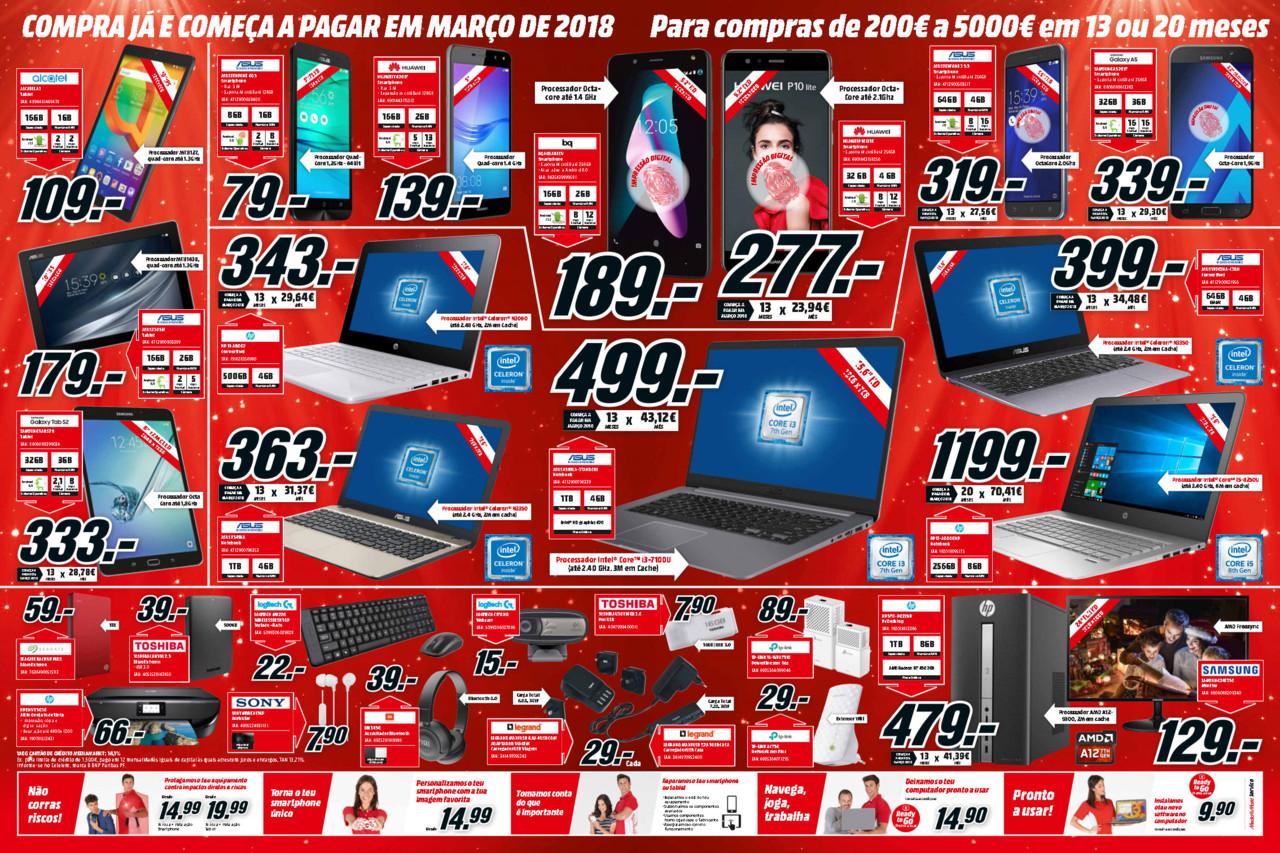 media markt_Page3.jpg