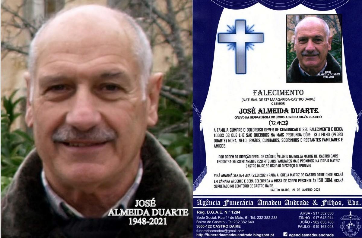 FOTO RIP DE JOSÉ ALMEIDA DUARTE-72 ANOS.jpg