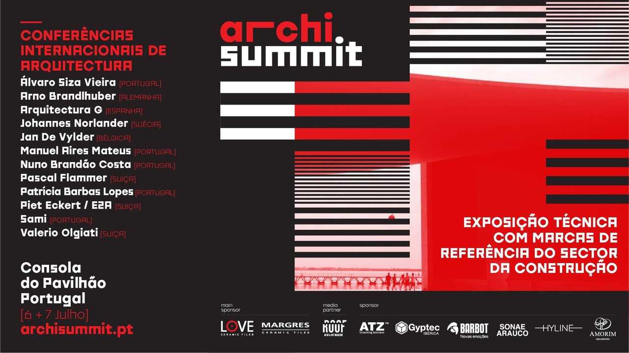 archi summit.jpg