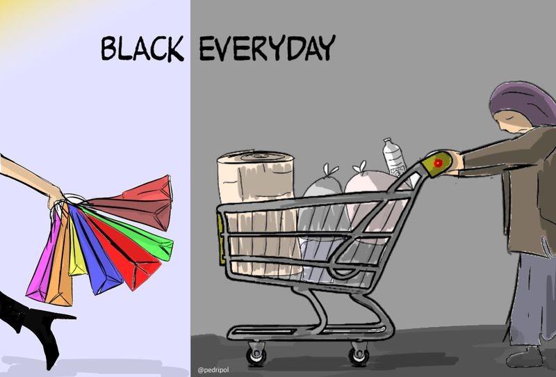 black_everyday___pedripol.jpeg