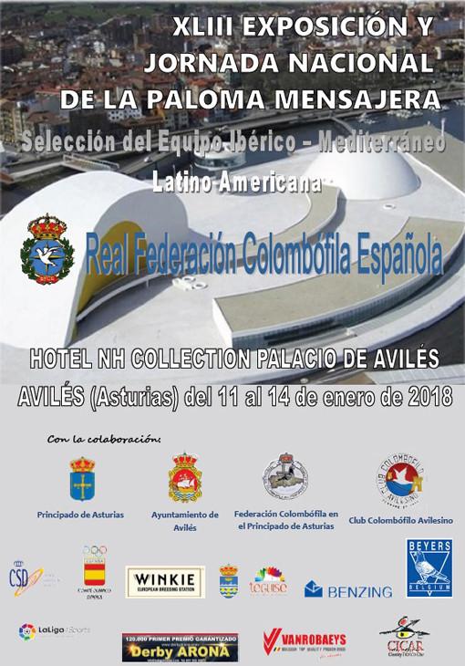 Exposição-Espanha.jpg