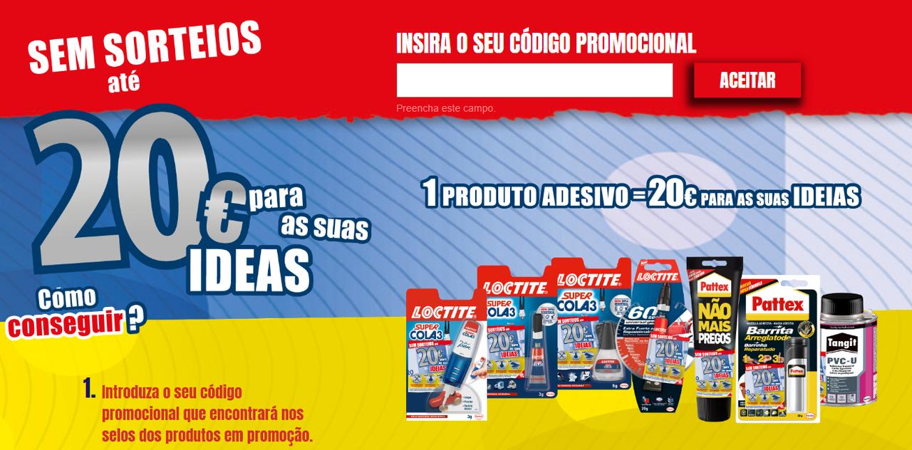 promocoes-e-ofertas.png