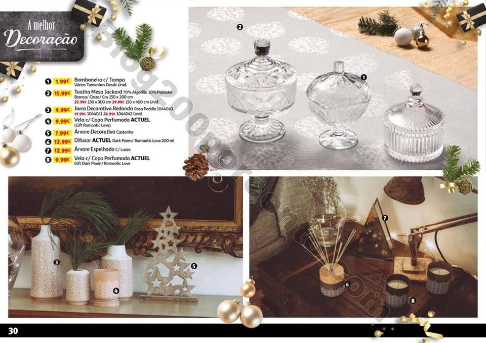Gourmet PDF_Low 03.12.2018_029.jpg
