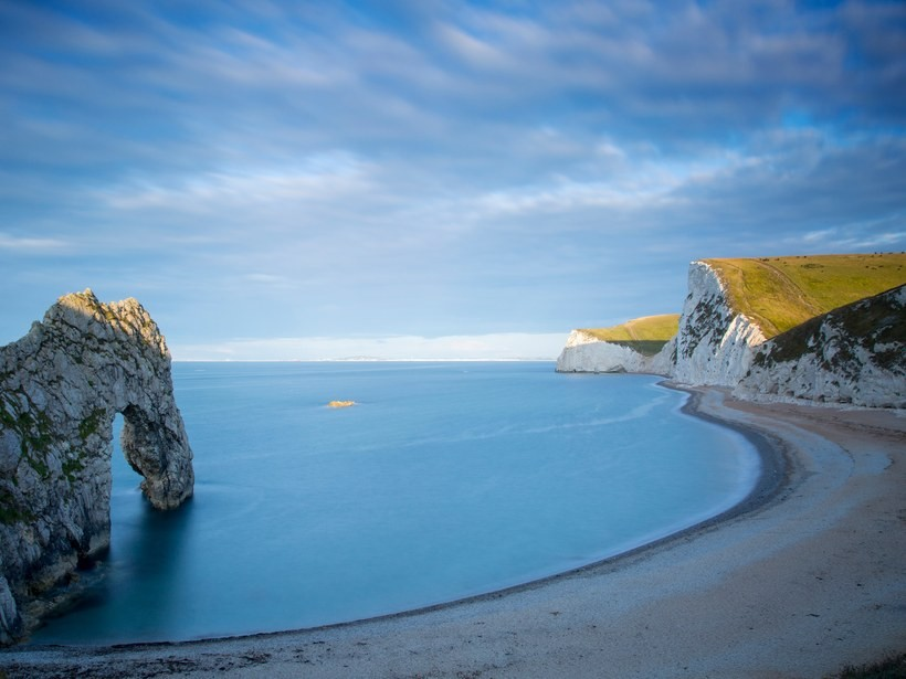beaches-europe-durdle-door-GettyImages-586902243.j