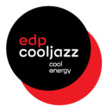 EDP-Cool-Jazz.jpeg
