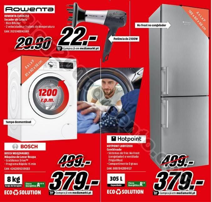 Promoções-Descontos-30836.jpg