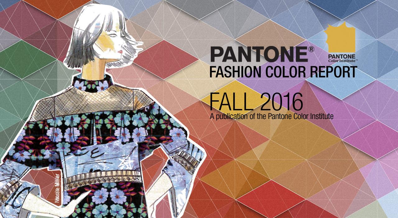 pantone-fashion-color-report-2016.jpg