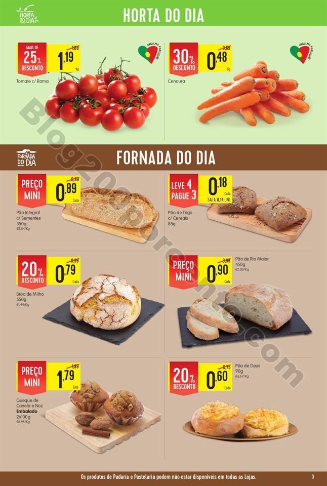 Folheto Minipreço Nacional 11 a 17 julho p3.jpg
