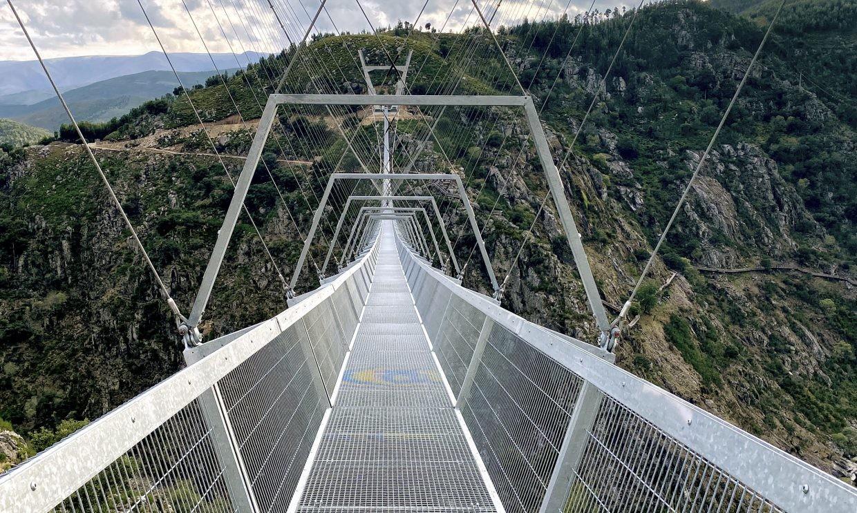 ponte_516_arouca_9-1240x743.jpg