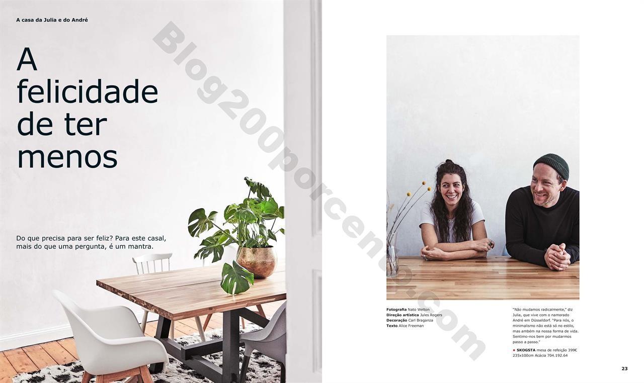 ikea-family-magazine-summer-2019_pt_pt_011.jpg