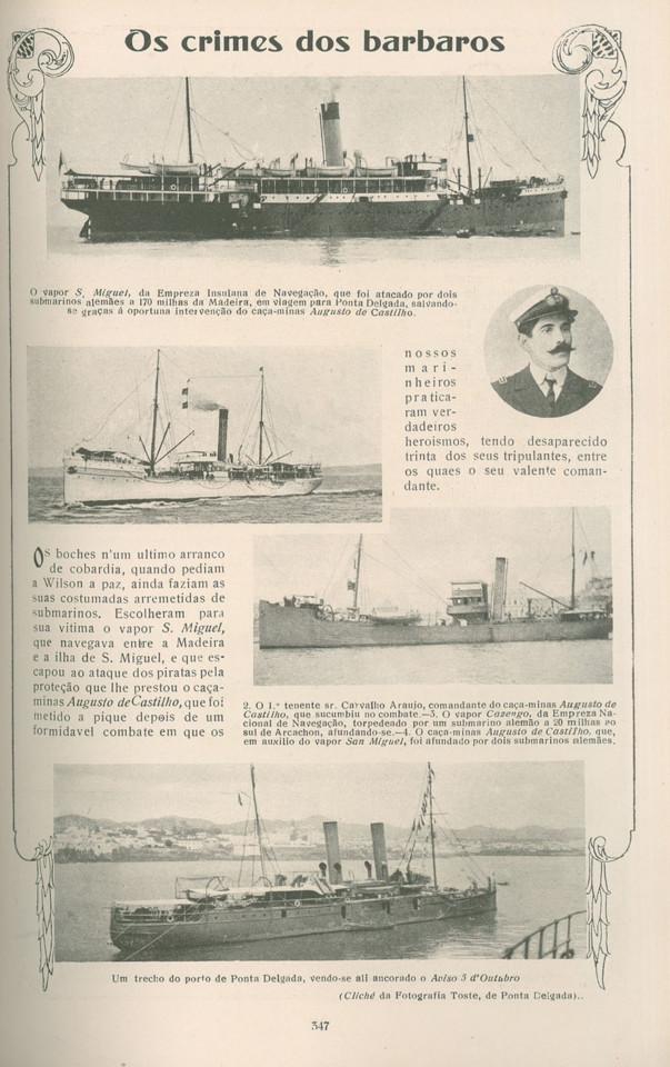 Augusto de Castilho IL.Prtg.28-10-1918.jpg