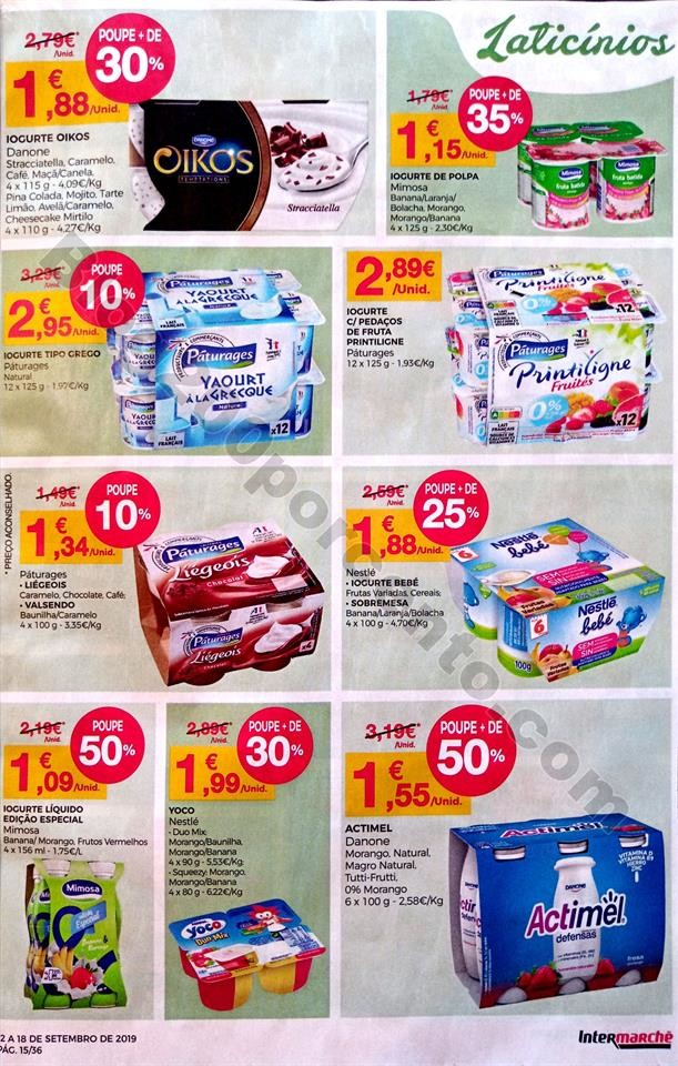 folheto Intermarché 12 a 18 setembro_15.jpg