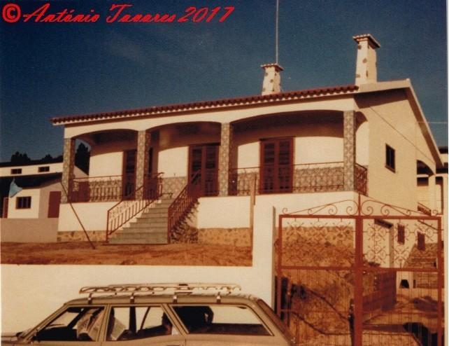 Casa da Praia 2.jpg