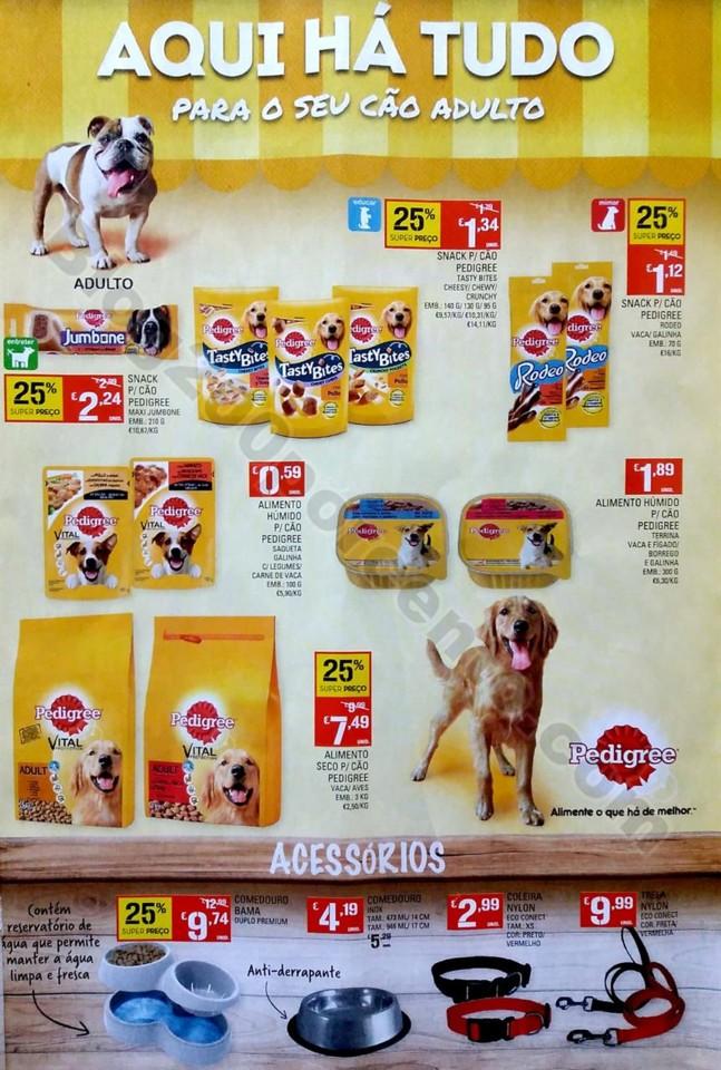 continente feira animal 14 feve_3.jpg