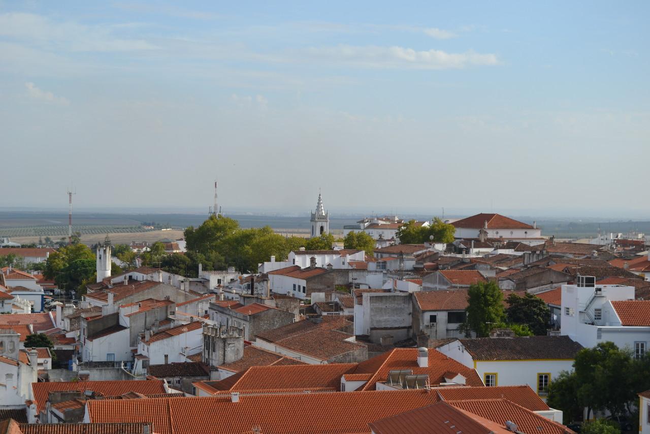 Castelo de Beja (47).JPG