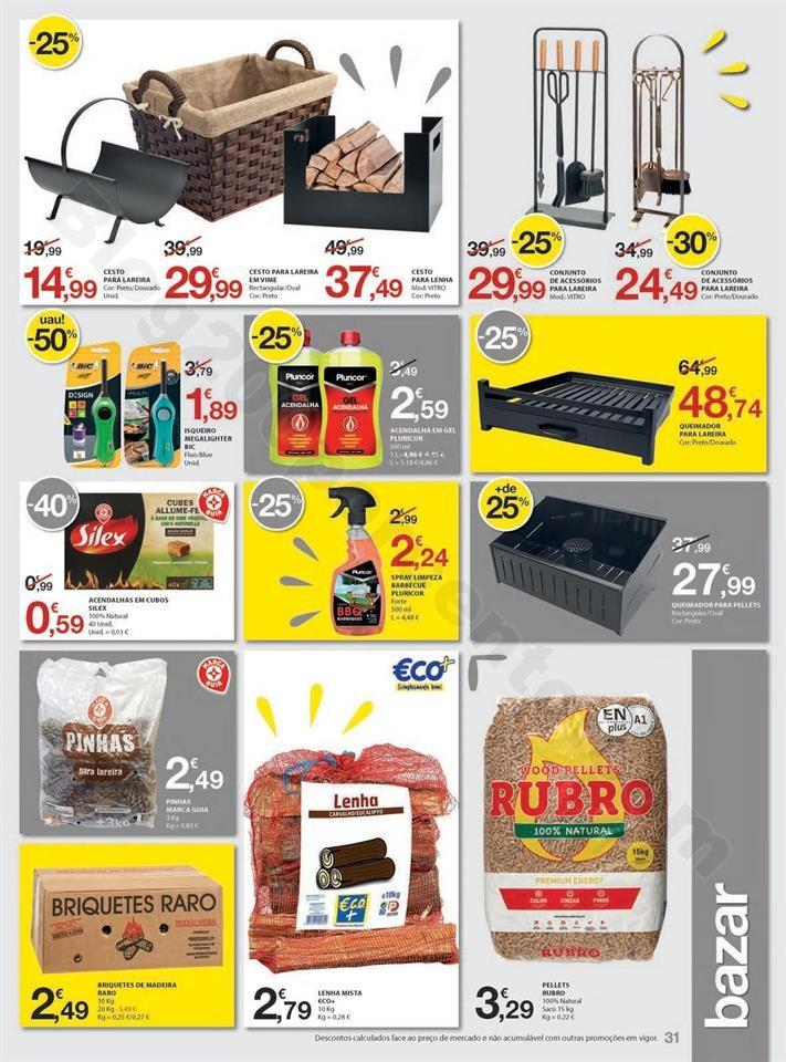 eleclerc-promocoes-folheto-14-a-20-de-novembro_030