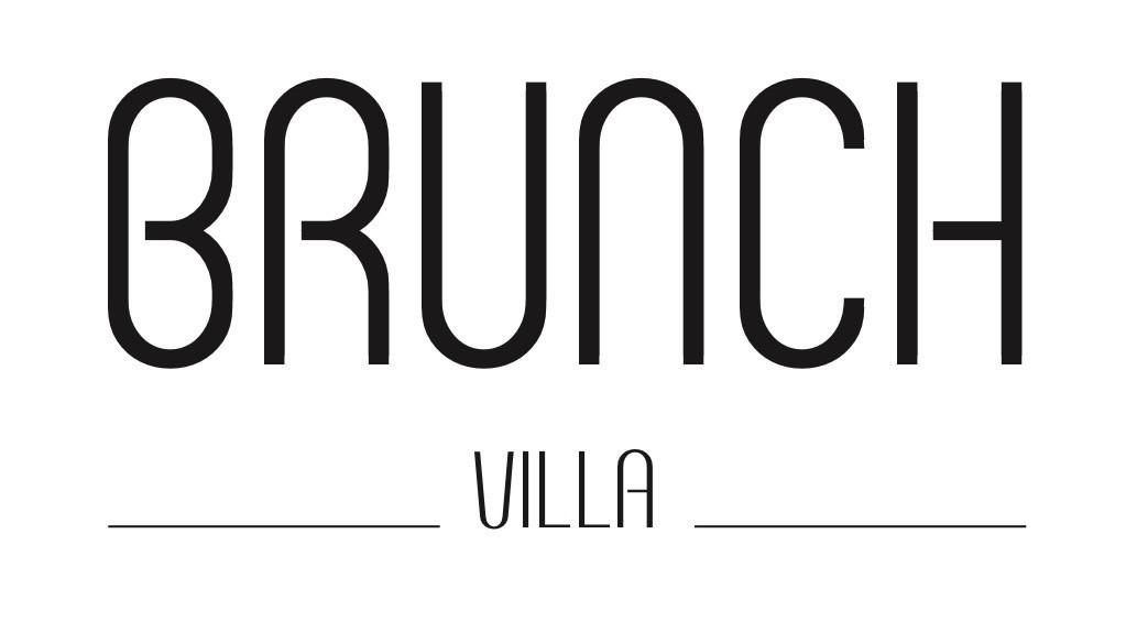 Brunch Villa_Logos.jpg