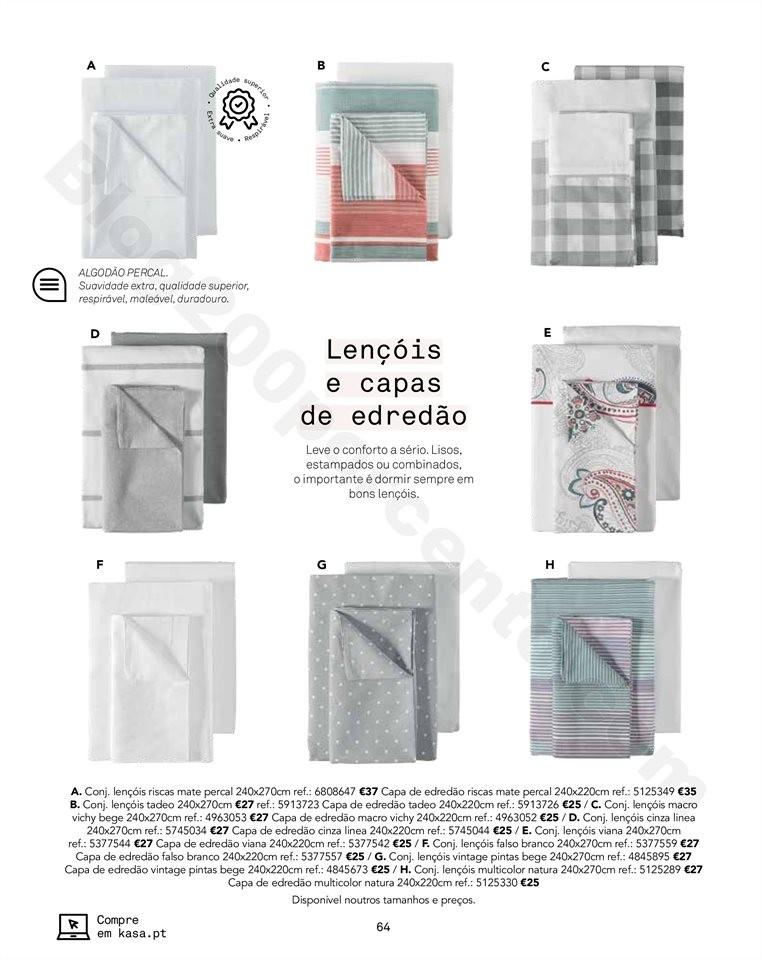 catalogo primavera verao kasa_032_1.jpg