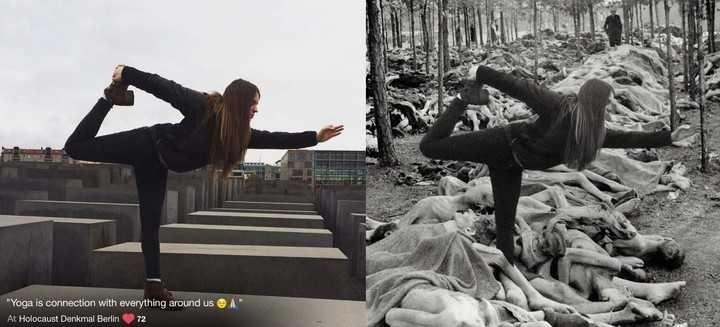 holocausto1.jpg