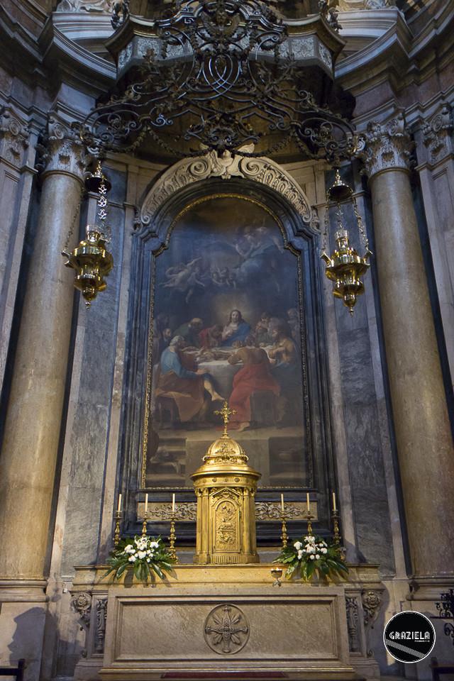 Basilica_da_Estrela-1042.jpg