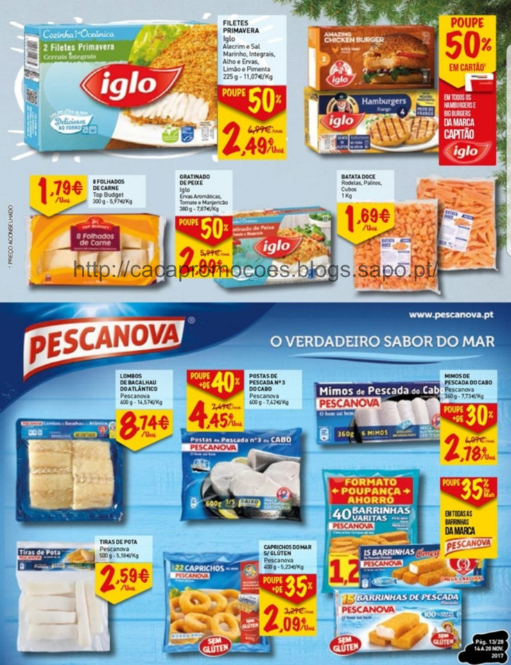 intermarche folheto_Page17.jpg