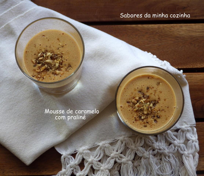 IMGP5705-Mousse de caramelo com praliné-Blog.JPG