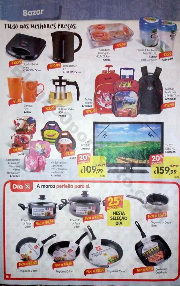 folheto minipreco family 22 a 28 fevereiro_18.jpg