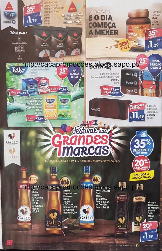 minipreço folheto_Page4.jpg