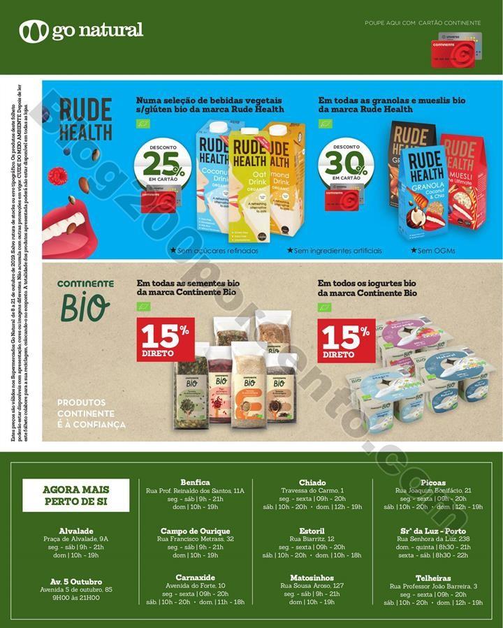 folheto go natural 8 a 21 outubro p8.jpg