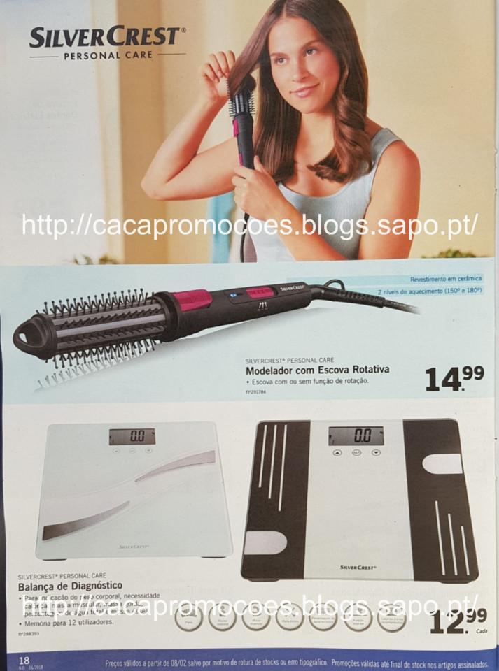 lifestyle lidl folheto_Page18.jpg