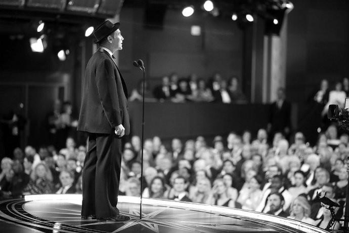 oscars-2017-backstage13.jpg
