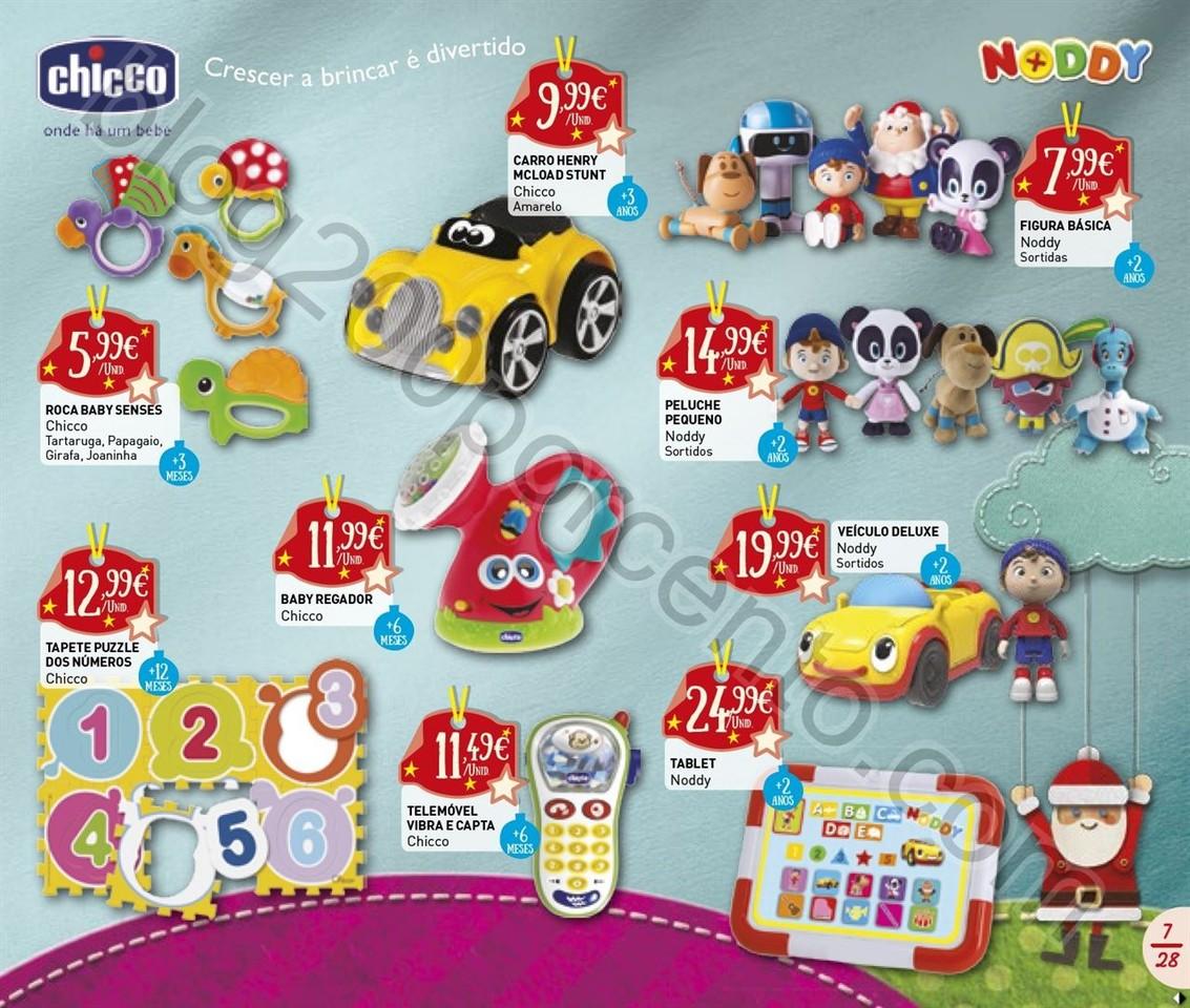 Intermarché Brinquedos promoção natal p7.jpg