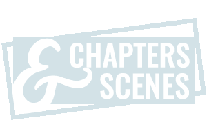chapters-scenes-project-daily-echo.png