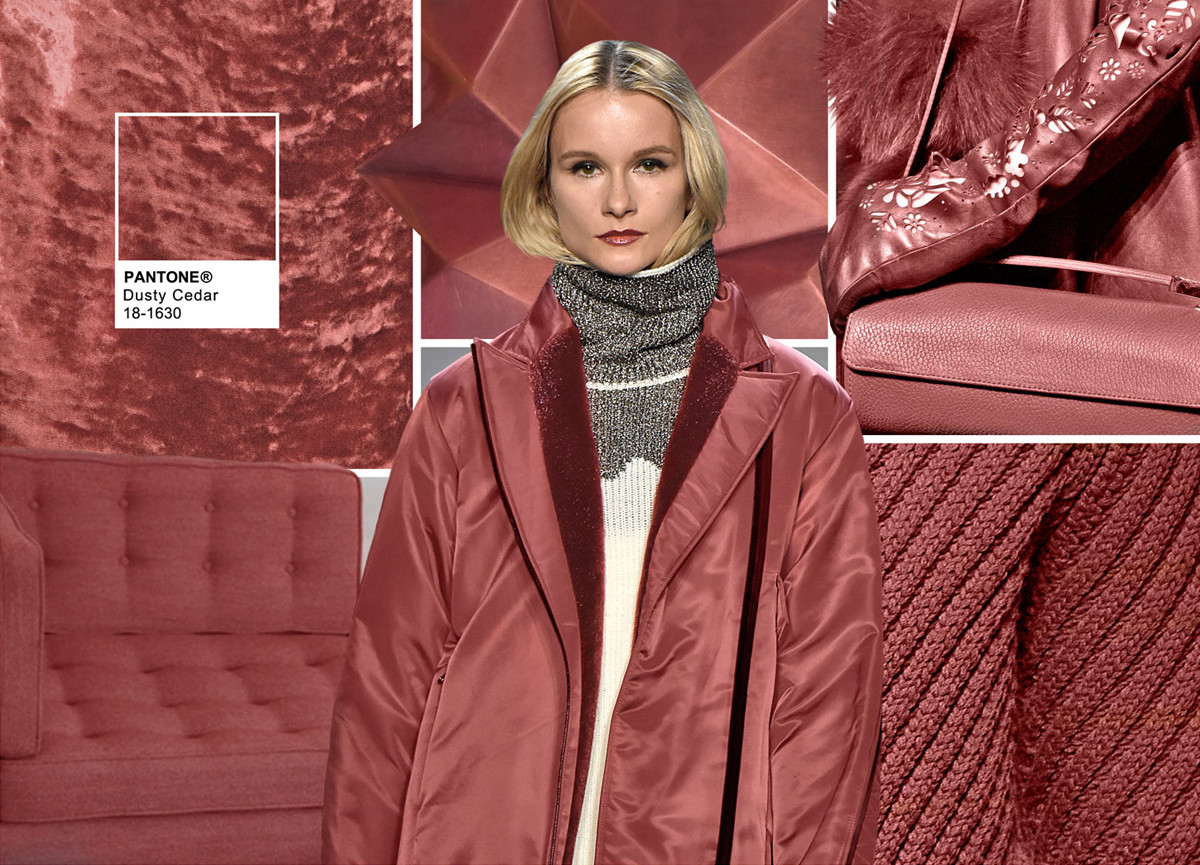 moodboard-pantone-fashion-color-report-2016-dusty-