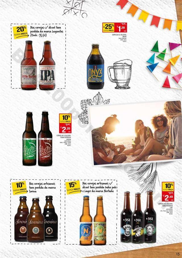cervejas e mariscos continente p13.jpg