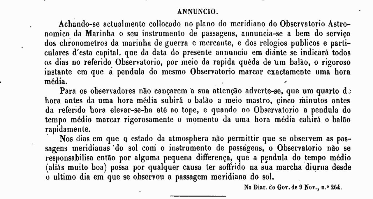 in Legislação Régia, Livro 1858.png
