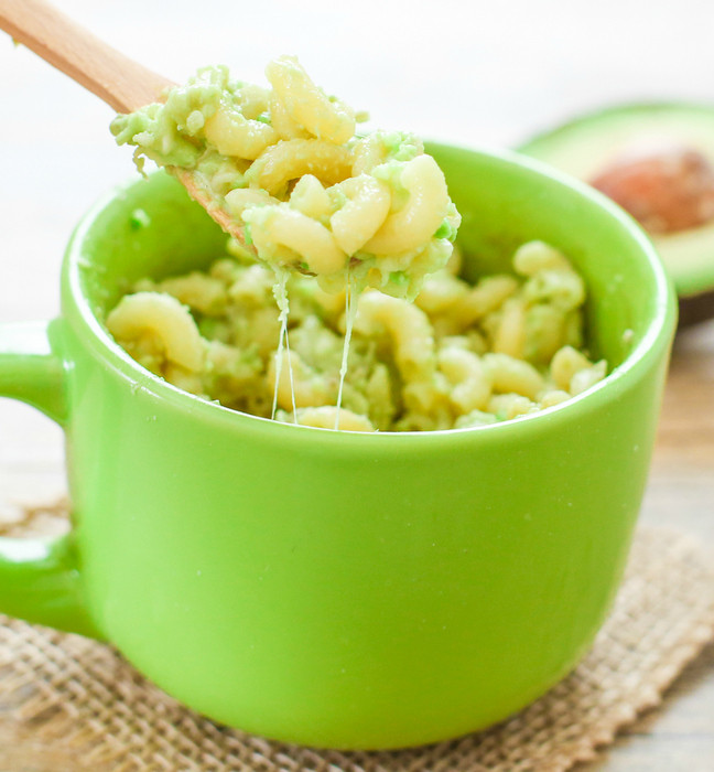 avocado-macaroni-cheese-mug-40a.jpg