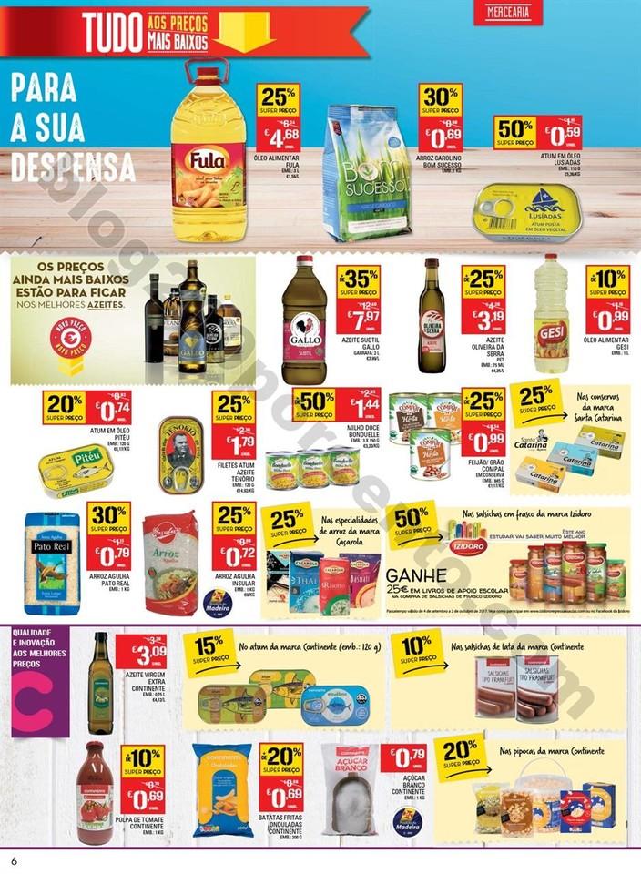 01 Folheto Madeira Continente 6.jpg