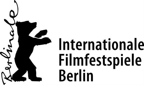 festival-cinema-berlim-banner.jpg
