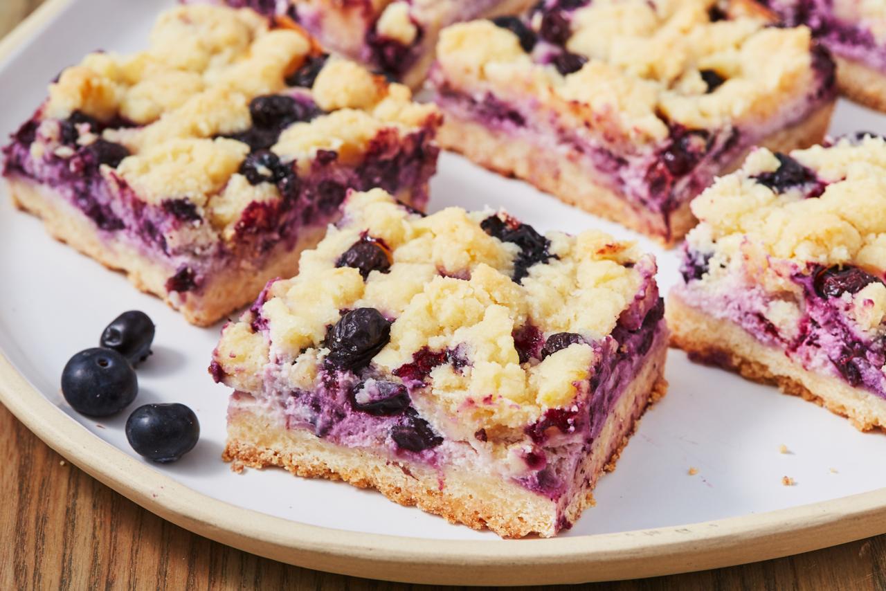 190402-lemon-blueberry-pie-bars-horzintal-1-155510