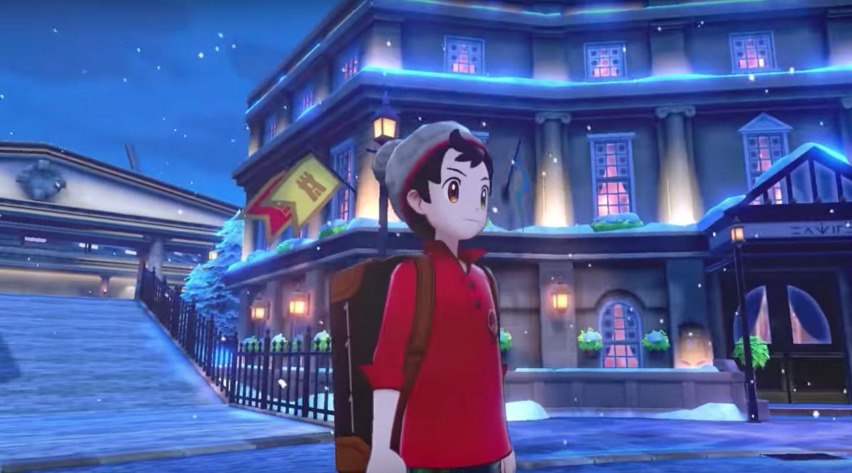 Backgrounds Imagens Pokémon Sword Shield 12.png