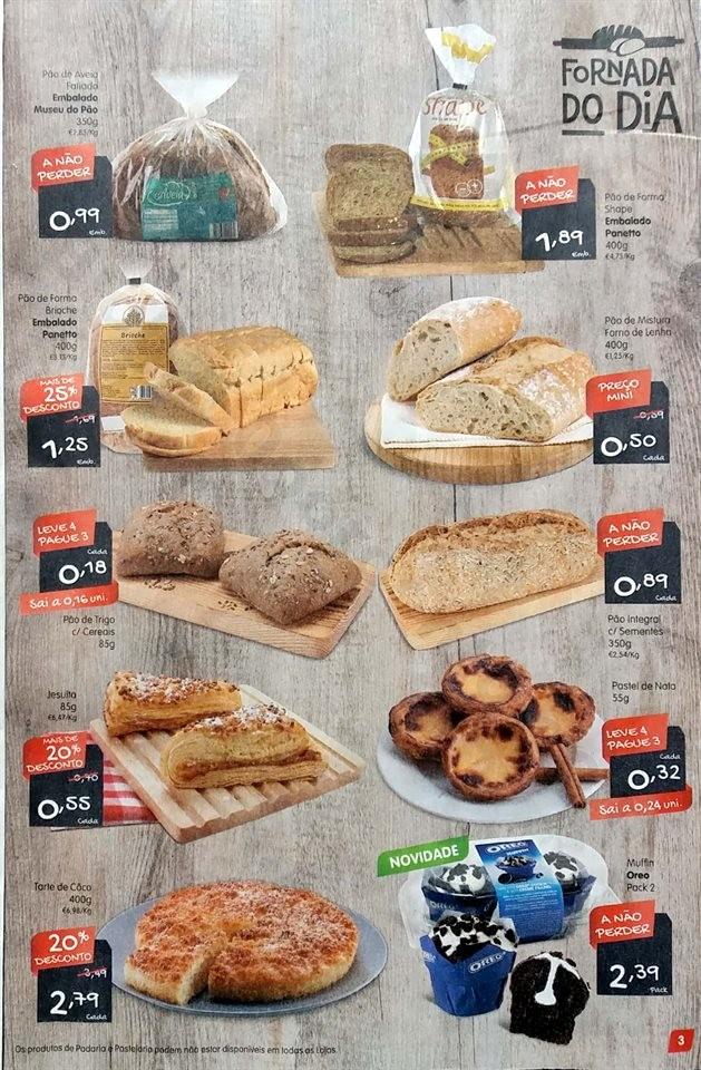 antevisao folheto minipreço 7 a 13 março_1 (3).j