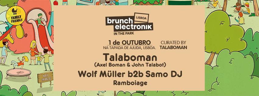 Brunch Electronik Lisboa1.jpg
