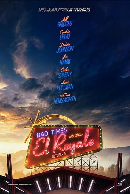 Bad Times at The El Royale.jpg