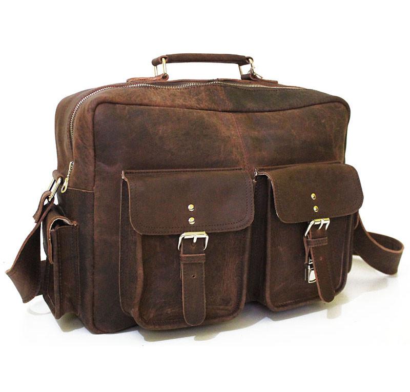 comprar bolsas online portugal malas de pele.jpg